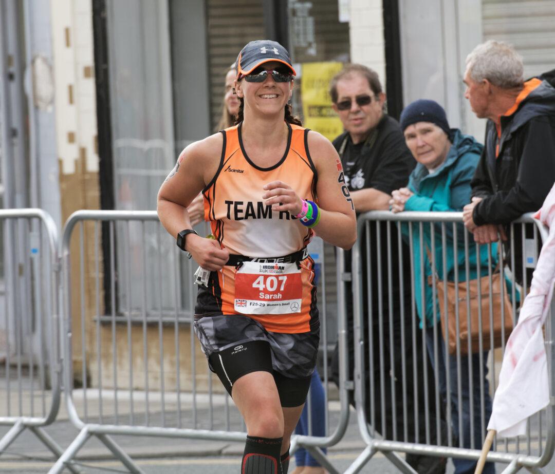 RST Run Events Photo