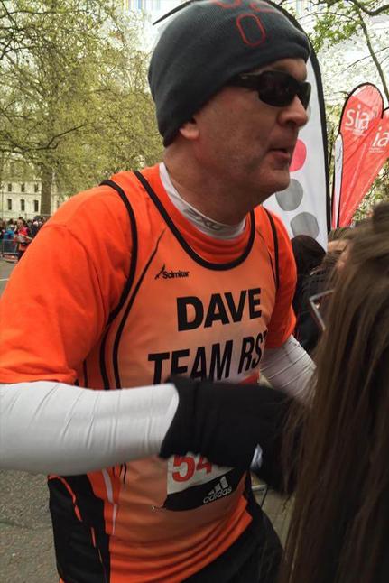 David-Howie