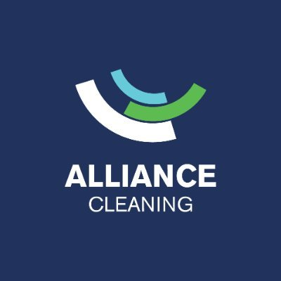 Alliance Cleaning