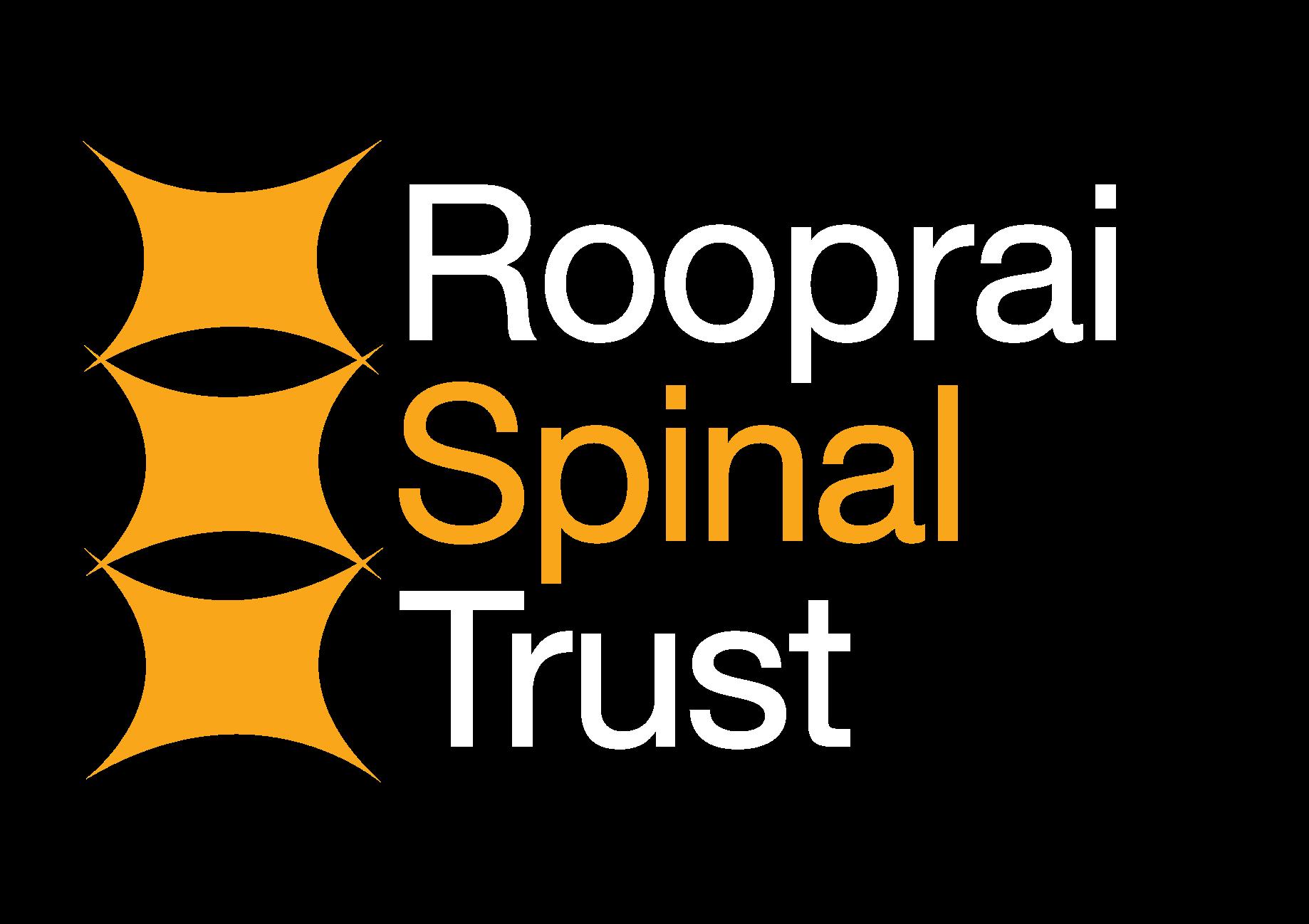 Rooprai Spinal Trust